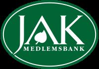 JAK Medlemsbank